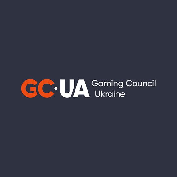 Ассоциация GC-UA: интервью с основателями