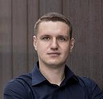 Sergey Efimenko