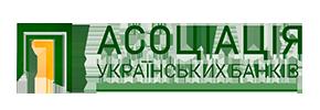 AsocBankiv